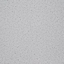 Achim Nexus Self Adhesive Vinyl Floor Tile - 20 Tiles/20 Sq. ft., 12 x 12, Salt