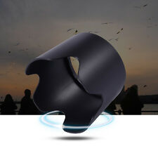 Mount Bayonet SLR Camera Lens Hood HB-36 For Nikon AF-S VR 70-300mm F4.5-5.6G HQ