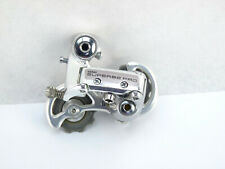 Suntour SX-50 7 speed Rear Derailleurs Single Speed Frame Fixie or cruiser NOS