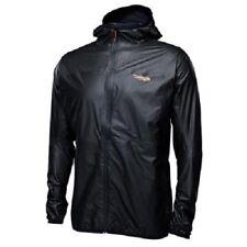 Sitka Vapor Shake Dry Jacket Black