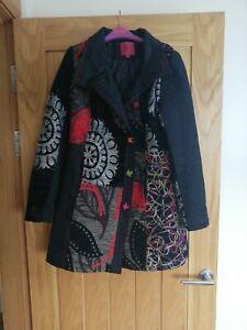 Women's Coat Size S