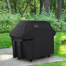 Large Bbq Grill Cover Burner Gas 72 inch Waterproof Durable Weber Char Broil New