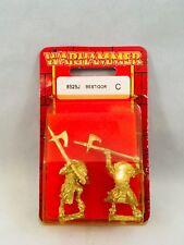 Citadel Miniatures Warhammer Bestigor 8525J