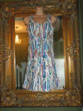 Gap Cotton Summer/Beach Dresses for Women