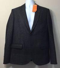 HUGO BOSS Polyamide Two Button Blazers & Sport Coats for Men | eBay