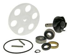 Yamaha Aerox YQ50 Water Pump Repair Kit for Aerox Jog RR