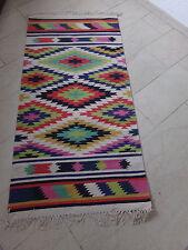 Orientalischer indischer,hochwertiger Teppich Nr.067M NEU