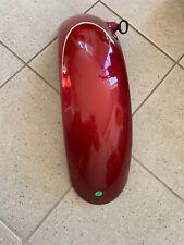 XJR 1200 1300 Fender
