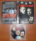 El sabor de la muerte (Kiss of death) [DVD] David Caruso, Nicolas Cage