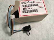 AW02-0168 photo interrupter upper paper feed for Ricoh FW 740 750 760
