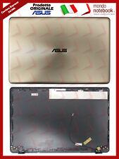 Cover LCD ASUS X542 X542UA X542UF X542UN X542UQ X542UR (Gold)