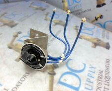 Allen Bradley Ja1N056S103Ua Single Turn Potentiometer