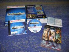 Scotland Yard PC Big Box Sammler Spieleklassiker DEUTSCH
