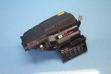 2005 MERCEDES C230K W203 1.8L #12 AIR INTAKE CLEANER FILTER BOX HOUSING OEM