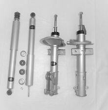 Full set New LoTek Gas Struts/Shocks for 05 06 07 08 09 10 Ford Mustang