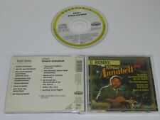 RONNY/KLEINE ANNABELL(ARIOLA EXPRESS 295 499) CD ALBUM