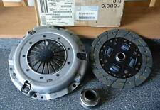 Honda Civic Shuttle Integra Complete Clutch Kit Genuine OEM Honda Part