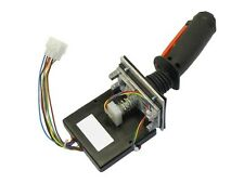 New Jlg Aerial Lift Joystick Controller M115 Style Pn 1600268