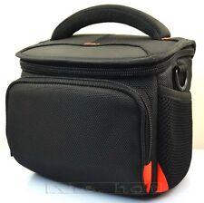 Camera Case Bag for Panasonic Lumix DMC-G3 FZ150 FZ40 GF3 G2 GH2 FZ100 FZ45 FZ47