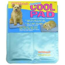SnuggleSafe Instant Cool Pad for Dogs 25 X 30cm
