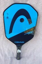 Head Extreme Elite Pickleball Paddle ~ New ~ (CLEARANCE)