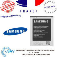 Originale Batterie Samsung SM-G350 Galaxy Core Plus G350