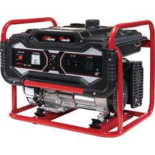 Premium 4000W Generator Emergency Gasoline Lifan Engine Power Camp Tailgate