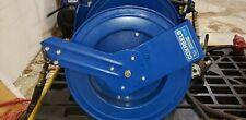 Coxreels Air Hose SH-N-450-OG