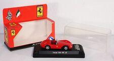 Solido Ferrari 500 TRC 57, 1:43, im Originalkarton                       #ab1048