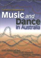 Hardcover Australian Non-Fiction Books in English