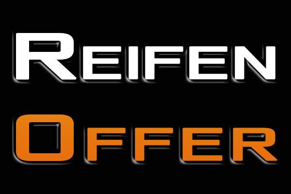 reifen-offer