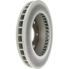GCX Brake Rotors by StopTech fits 1988-2000 GMC K1500,K2500 K1500 Suburban Yukon