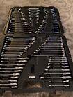 New Blackhawk By Proto 84 Piece Master Wrench Set - SAE - METRIC - BW-3284