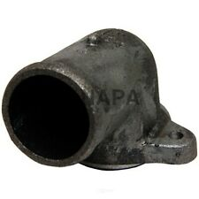 Engine Coolant Water Outlet-SOHC NAPA//BALKAMP-BK 6051906