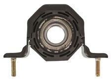 Drive Shaft Center Support Bearing HB88560