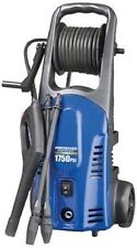 Powerwasher PWS1750 1,750 PSI 1.6 GPM Electric Pressure Washer With Hose Reel