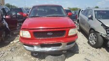 Transfer Case Electronic Shift Fits 96-98 FORD F150 PICKUP 1120752