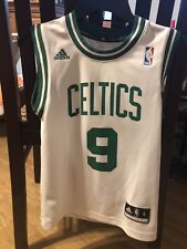 Celtics Jersey Rondo Youth Size S