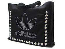 Adidas Originals x Pharell Williams Beach Bag