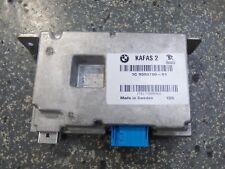 BMW 1 2 3 4 X3 X4 X5 X6 MINI Kamera Modul 9393780 Steuergerät KaFAS 2 ECU
