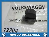 Switch Winder Black Switch Window Regulator Black Original AUDI A3