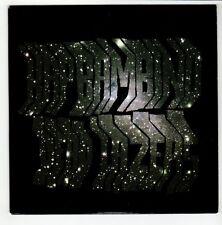 (GO548) Kap Bambino, Dead Lazers - 2009 DJ CD