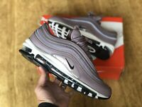 Nike Air Max 97 Taille 8.5 UK Genuine Authentic baskets