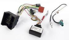Dietz 65103 65111 Blue Generation JVC radiospezifisches Adapterkabel