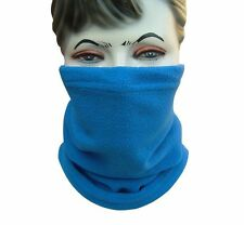 Cowl/Snood Ski Scarves for Men