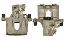 BOSCH Pinza de freno 38mm para FORD FOCUS C-MAX MAZDA 3 AUSTRALIA 0 986 474 173