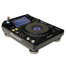 Pioneer XDJ 1000 Nexus Media Player with Pro Link