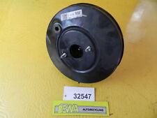 Bremskraftverstärker   Opel Astra H 1,4         13142358            Nr.32547