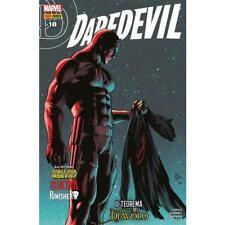 DAREDEVIL 18 - DEVIL E I CAVALIERI 69 - PANINI COMICS MARVEL ITALIANO - NUOVO