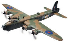 Corgi Aviation Archives AA39502 Short Stirling Mk.I Rawdon Middleton RAF 149 SQD